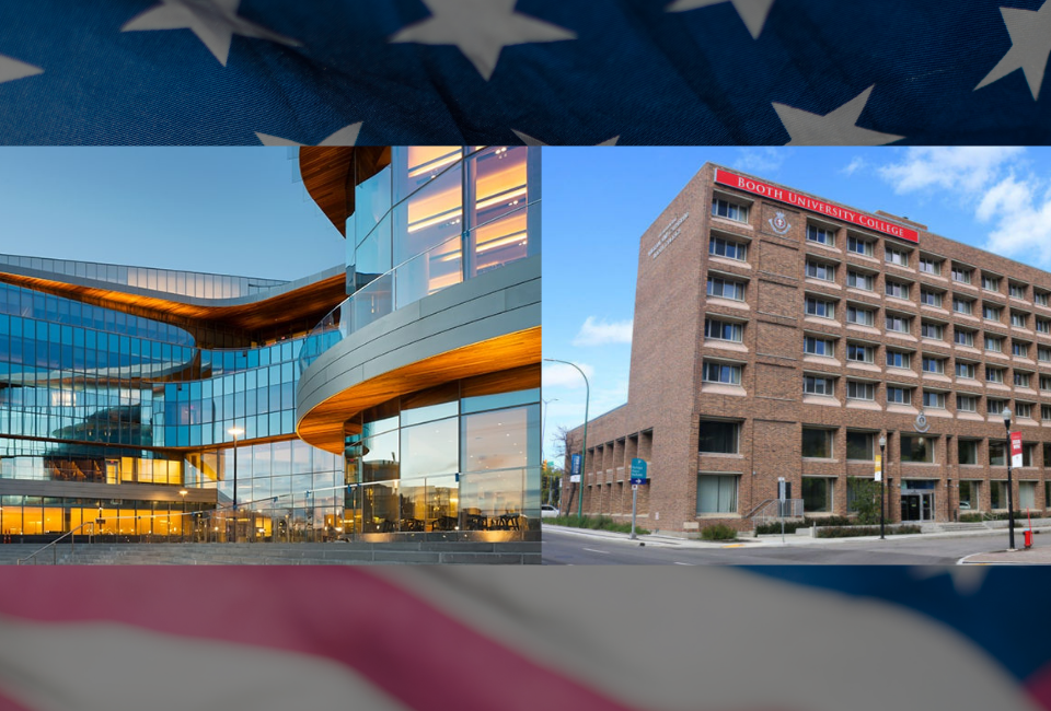 MBA in Chicago: Kellogg vs. Booth